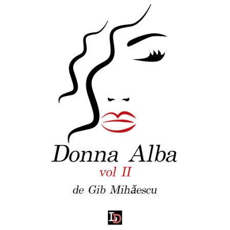 cop_donnaalba_vol2