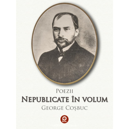 cop_nepublicate_in_volum_cosbuc